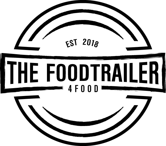 the_foodtrailer